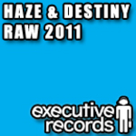 Raw 2011