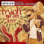 Reach On Our For Love (original pack)