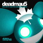 Fifths (remixes)
