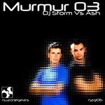 Murmur 03