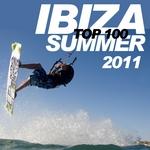 Ibiza Top 100 Summer 2011
