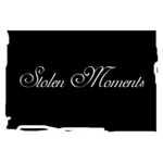 Revised Moments Vol 6