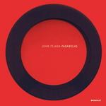 Free Minimal/Tech House track from John Tejada