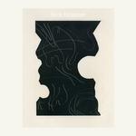 A Peck & A Pawn EP