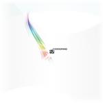 Nil By Ear (remixes)