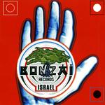 Bonzai Records Israel: Volume 2