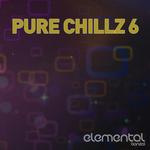 Pure Chillz 6