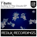 Surfing In The Clouds EP