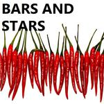 Beatconductor Presents Bars & Stars