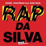 Rap Da Silva