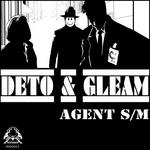 Agent S/M