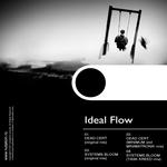 IDEAL FLOW - Dead Cert (Front Cover)
