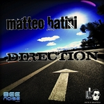 Direction EP