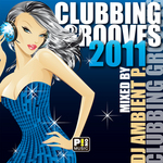Clubbing Grooves 2011