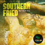 Southern Fried EP