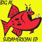 Sudamerican EP