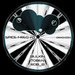 Spice Freq EP