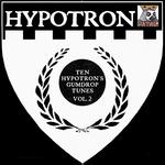 Ten Hypotron's Gumdrop Tunes Vol 2