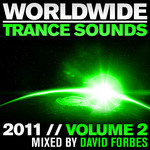 Worldwide Trance Sounds 2011 Vol 2 (unmixed tracks)