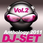 DJ Set Anthology 2011 Vol 2