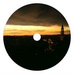 Antilop EP