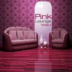 Pink Lounge Vol 1
