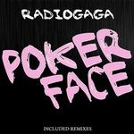 Poker Face (2011)