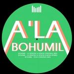 A'La Bohumil EP