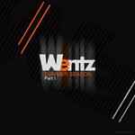 Wentz Summer Season Part 1