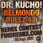 Belmondo Rulez 4 0