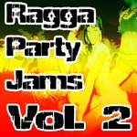 Ragga Party Jams Vol 2