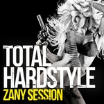 Total Hardstyle (Zany Session)