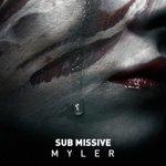 Sub Missive EP