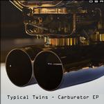 Carburetor EP