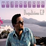 Deepalicious EP