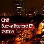Suave Bastard EP