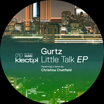 Little Talk EP