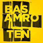 Bas Amro: Soundkilla