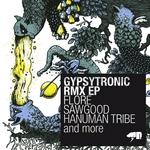 Gypsytronic: Rmx EP
