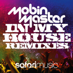 In My House (remixes)