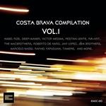 Costa Brava Compilation Vol 1
