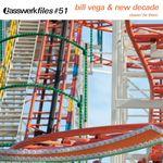 Basswerk Files #051