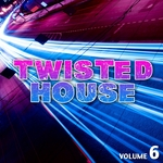 Twisted House Vol 6