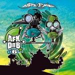 AFK DnB 06