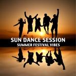 Sun Dance Session - Summer Festival Vibes