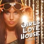 Girls Love House Vol 6