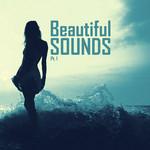 Beautiful Sounds Part 1