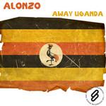 Away Uganda