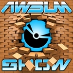 AWsum Show Anthems Vol 02