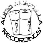 Acapella EP